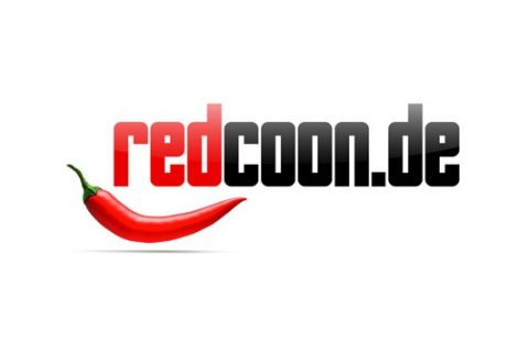 36-redcoon-logo-download-b540c6a41