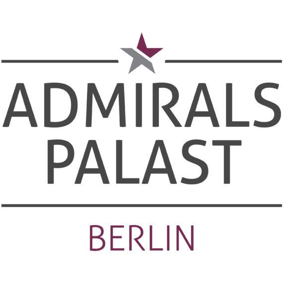 admiralspalast_berlin_pos_rgb_01