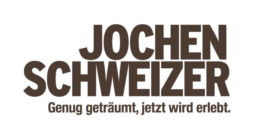 jochen_schweizer_muz_braun_rgb