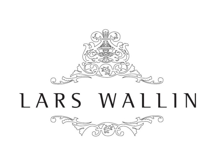 lars-wallin-logo