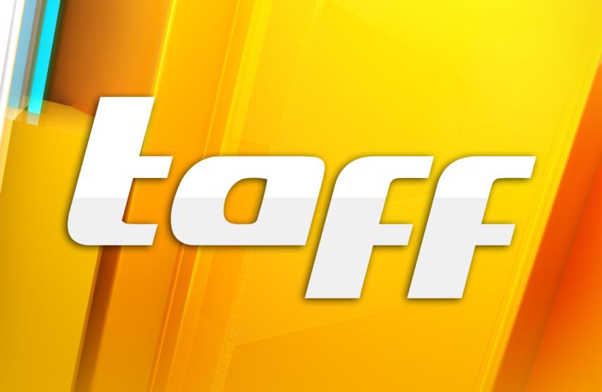 taff_logo