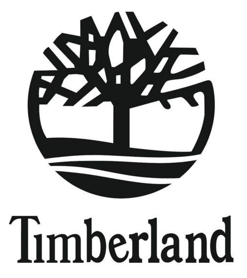 timberland-logo-wallpaper